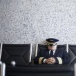 Fatigue – A Societal Issue; not just Aviation