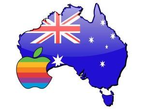 AppleAustralia
