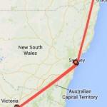 LocationHistory