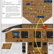 777 Normal Procedures Flow Diagrams