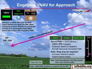 VNAVCapAbv1