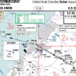 Low Missed Approach Altitude Restriction