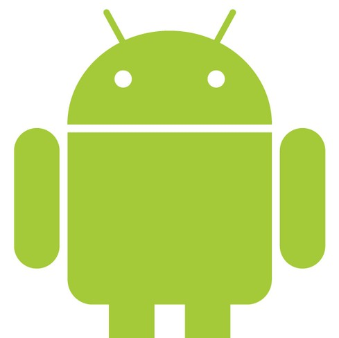 Android Apps – Two
