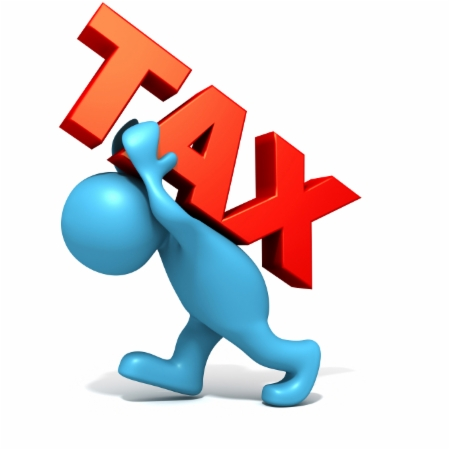 Tax Time : Crew Allowances (v3.5) [11Aug19]