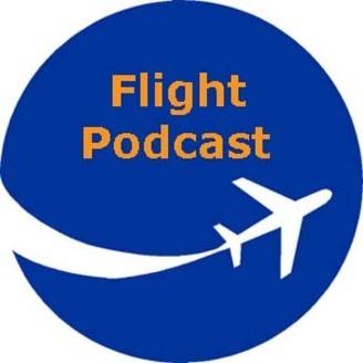 Flight Podcast