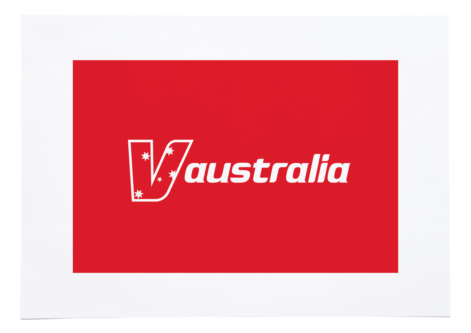 V Australia 777 Delivery Flight : #3 Sydney (Outbound!) – 09:00 03Feb09