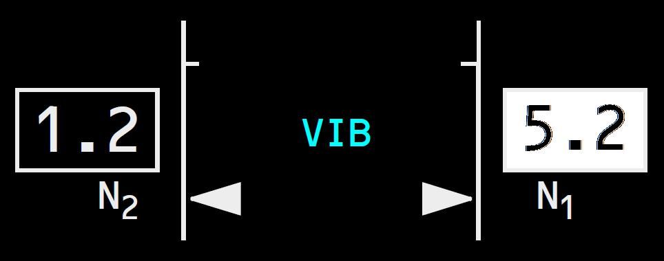 P&T : Engine VIB-ration